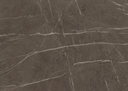 F205 ST9 blat de bucatarie egger euroest decorative suceava